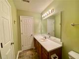 814 Guilford College Road - Photo 28