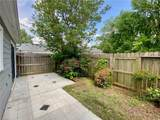 814 Guilford College Road - Photo 30