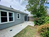 814 Guilford College Road - Photo 31