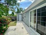 814 Guilford College Road - Photo 32