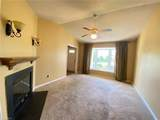 814 Guilford College Road - Photo 6