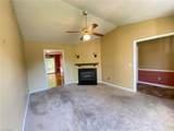 814 Guilford College Road - Photo 7