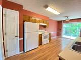 814 Guilford College Road - Photo 8