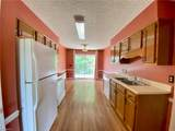 814 Guilford College Road - Photo 9