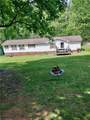1040 Ford Road - Photo 1