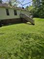 1040 Ford Road - Photo 2