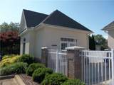 407 Freemont Drive - Photo 12