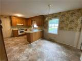 545 Old Hollow Road - Photo 18