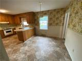 545 Old Hollow Road - Photo 21