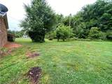 545 Old Hollow Road - Photo 47