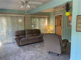 261 Brittany Road - Photo 15