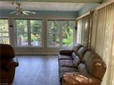 261 Brittany Road - Photo 16