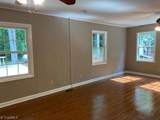 206 Country Club Hills Drive - Photo 20