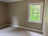 206 Country Club Hills Drive - Photo 26