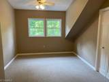 206 Country Club Hills Drive - Photo 35