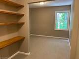 206 Country Club Hills Drive - Photo 41