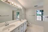 3232 Country Club Road - Photo 17