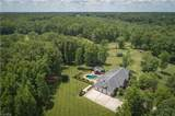 828 Bunker Hill Road - Photo 1