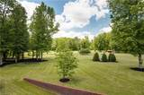 828 Bunker Hill Road - Photo 41