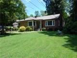 1484 Greensboro Street Extension - Photo 2