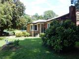 1484 Greensboro Street Extension - Photo 3