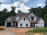 8406 Poplar Bluff Drive - Photo 2