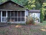 4007 Oak Ridge Road - Photo 14