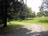 4007 Oak Ridge Road - Photo 15
