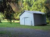 4007 Oak Ridge Road - Photo 3