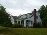 720 Woodland Boulevard - Photo 1