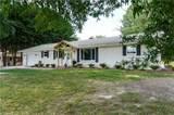 2461 Clemmonsville Road - Photo 1