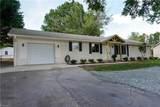 2461 Clemmonsville Road - Photo 2