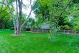 915 Trenton Street - Photo 2