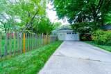 915 Trenton Street - Photo 3