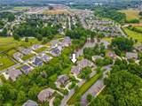 5540 Brookberry Farm Road - Photo 46