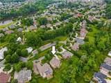 5540 Brookberry Farm Road - Photo 48