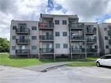 301 Pinnacle Inn Road - Photo 2