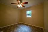 4556 Price Road - Photo 16