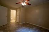 4556 Price Road - Photo 17