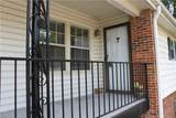 200 J Northpoint Avenue - Photo 3