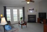 803 Moultrie Court - Photo 2