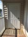 803 Moultrie Court - Photo 20