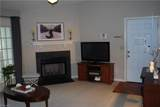 803 Moultrie Court - Photo 3