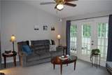 803 Moultrie Court - Photo 4