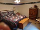 3841 Overview Drive - Photo 14