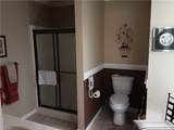3841 Overview Drive - Photo 17