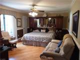 3841 Overview Drive - Photo 19