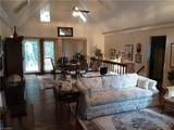 3841 Overview Drive - Photo 22