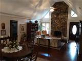 3841 Overview Drive - Photo 24
