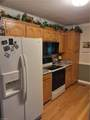 3841 Overview Drive - Photo 26